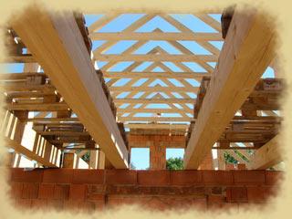 Zateplení staré střechy bez sundání krytiny